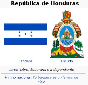 bandera-honduras.jpg