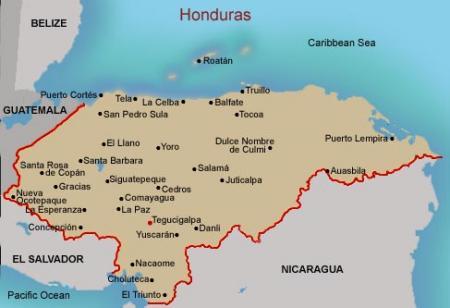 mapa-honduras.jpg