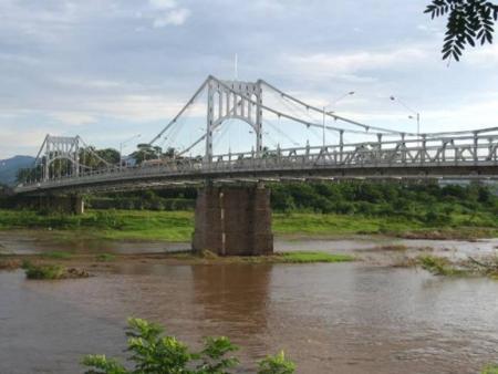puente de choluteca