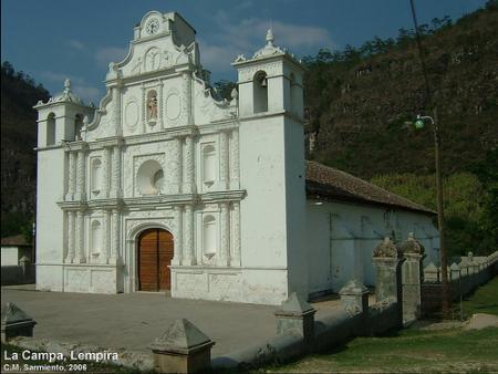 iglesia de hondurasjpg