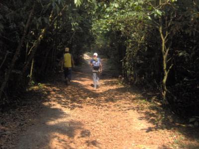 parque hondurasjpg