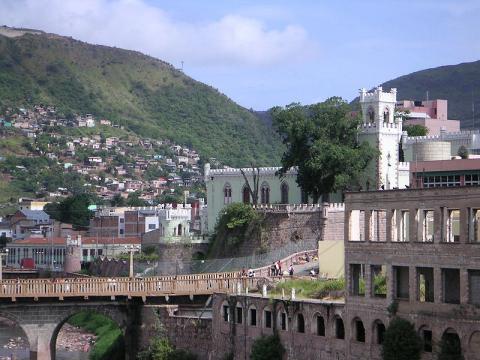 tegucigalpa-turismo.jpg