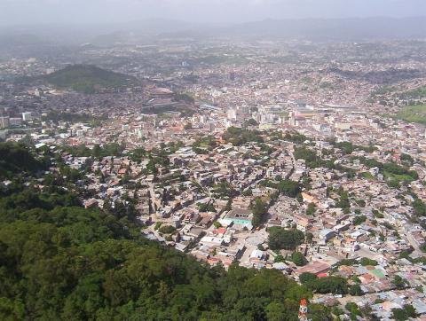vistas-tegucigalpa.jpg