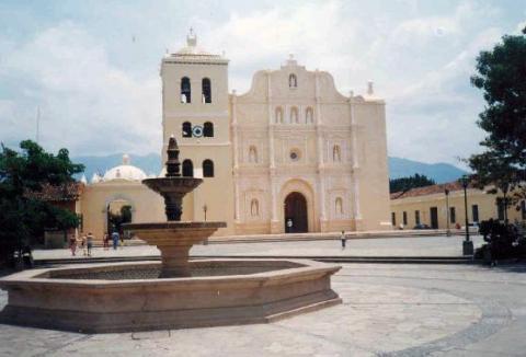 catedral-comayagua.jpg