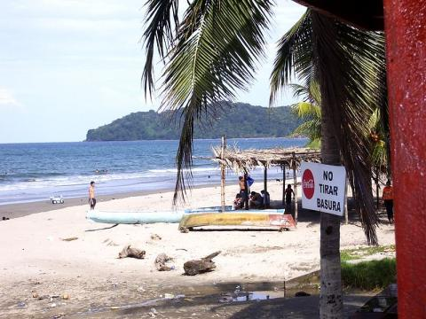 playa-honduras.jpg