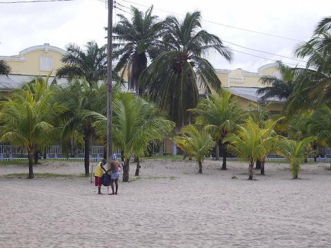 turismo-honduras.jpg