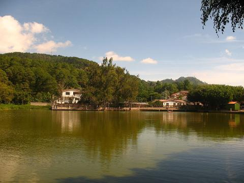 lago-honduras.jpg