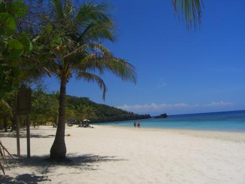 honduras-playa-viaje.jpg
