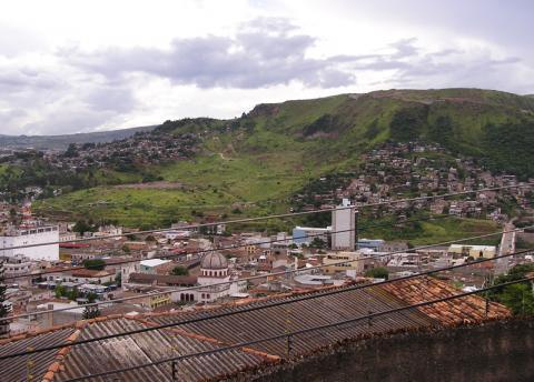 viaje-tegucigalpa-vacaciones.jpg