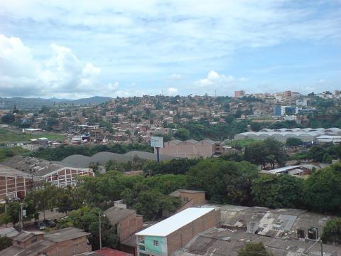 viaje-tegucigalpa.JPG